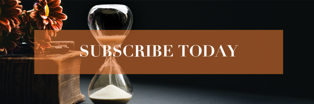 Subscriptions Available